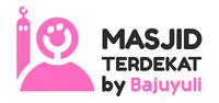 aplikasi Masjid Terdekat by Bajuyuli
